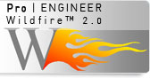 Pro-ENGINEER Wildfire